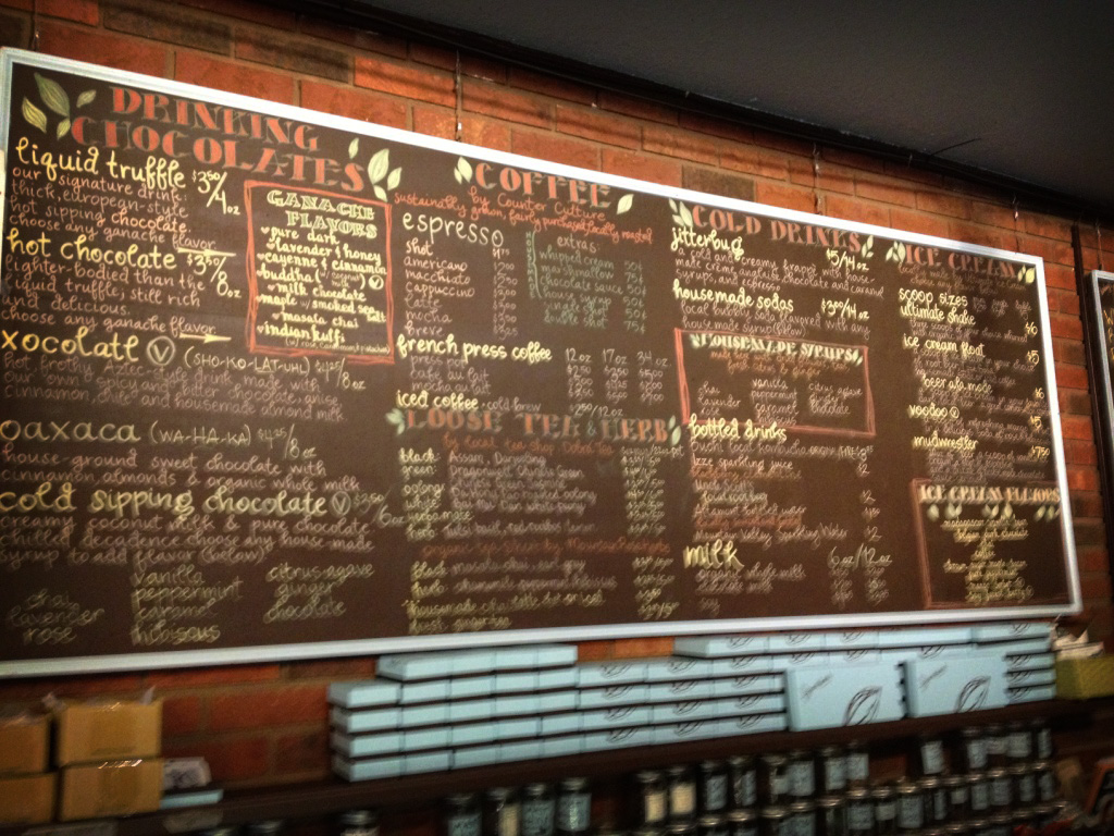 gluten free eats in asheville   Our Simple Happy Life